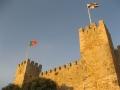 06_portugal_2008_4155