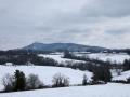 02_snow_storm_usa_2015_0256