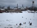 03_snow_storm_usa_2015_0218