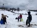 04_snow_storm_usa_2015_0280