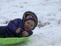 08_snow_storm_usa_2015_0251