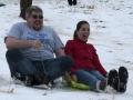 11_snow_storm_usa_2015_0297