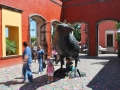 004_tequila_mexico2011_0130