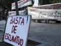 007_salta_argentina2013_3927