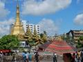 002_thingyan_water-festival_burma_myanmar_0032