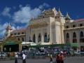 003_thingyan_water-festival_burma_myanmar_0025