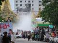 005_thingyan_water-festival_burma_myanmar_0016