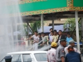 006_thingyan_water-festival_burma_myanmar_0025
