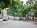 014_thingyan_water-festival_burma_myanmar_0009
