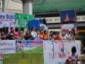 015_thingyan_water-festival_burma_myanmar_0015
