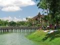 017_thingyan_water-festival_burma_myanmar_0052