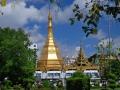 018_thingyan_water-festival_burma_myanmar_0029