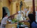 019_thingyan_water-festival_burma_myanmar_1121