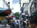 003_venezuela_2001