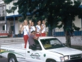 053_venezuela_2001