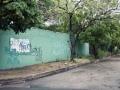 021_venezuela_0258