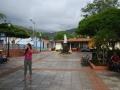 069_venezuela_0019