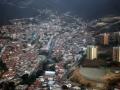 099_venezuela_0463