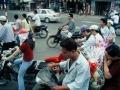 01_vietnam_2004_383