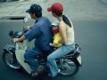 03_vietnam_2004_384
