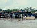 09_vietnam_2004_297