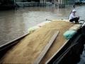 16_vietnam_2004_347