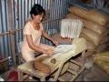 29_vietnam_2004_329