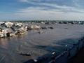 36_vietnam_2004_358
