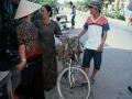 41_vietnam_2004_322