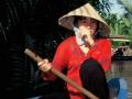 42_vietnam_2004_371