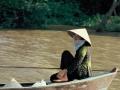 44_vietnam_2004_373