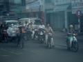 58_vietnam_2004_381