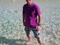13_vogel_2011_11092011287