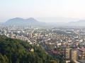 06_ljubljana_2007_0644