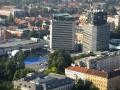 08_ljubljana_2007_0647