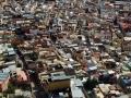 016_zacatecas_mexico2011_0285