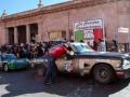 021_zacatecas_mexico2011_0368